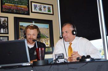Doug Gillin 08-25-15
