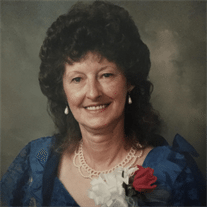 Edna-Franklin-1462969956