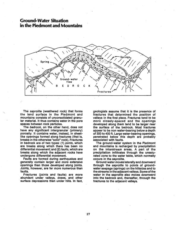 gw-diagram-piedmont-and-mtns