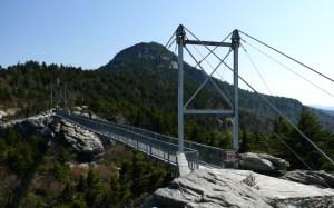 Grandfather_Mountain_Bridge-27527