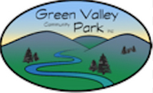 After Declining Pine Run/Green Valley Paddle Access Grant ...
