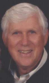 Hank Knoll