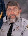 Glenn Hicks - Photo courtesy of Officer Down Memorial Page