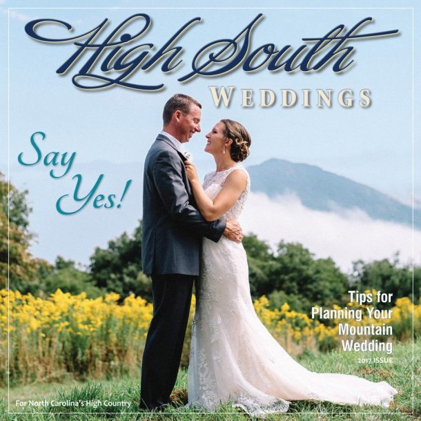 high_south_weddings_cover-web_edited