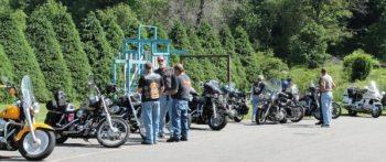 Mooseheart Ride 4 Kids