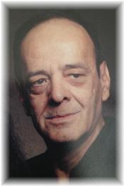 Jan Frye