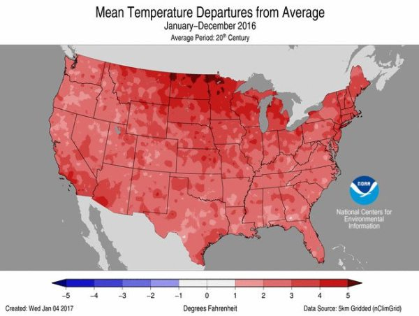 January-December-2016-US-Avg-Temp-Departures-from-Avg-Map