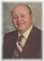 Jimmy Clark