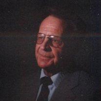 John Paul Lewis