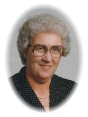 Joyce Weaver Holder