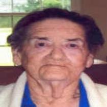 Juanita Wortman
