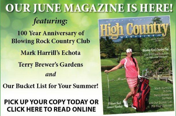 June Mag Headline