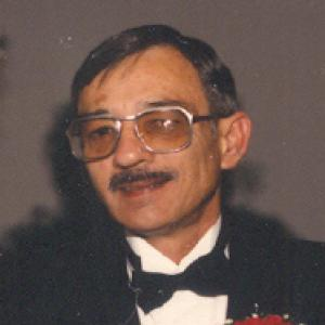 Lowell Miller