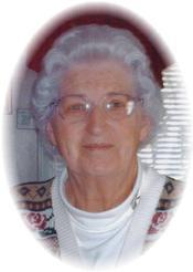 Marie Dotson Watson