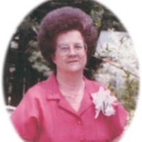 Martha-Johnson-1461332612