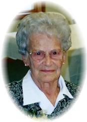 Mary Munday Shelton