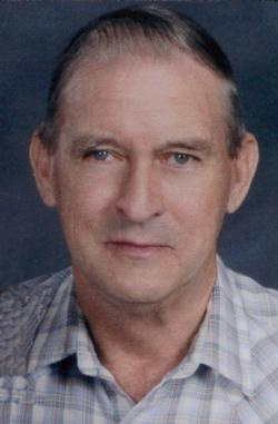Avery, Watauga Obituaries - March 3, 2015   High Country Press
