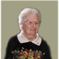 Myrtle Rose Miller