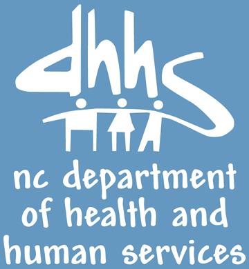 NCDHHS