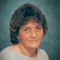Nancy-Gilbert-1467378955