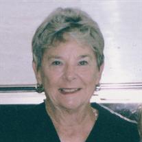 Nancy-Raglad-Davis-1467021720