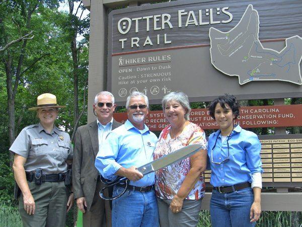 OttersFallsDed