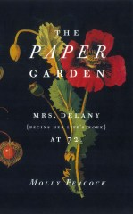 PaperGarden_M&S_frontcover_sml