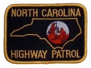 NC Highway Patrol