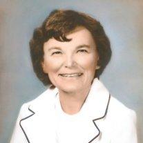 Phyllis Wampler
