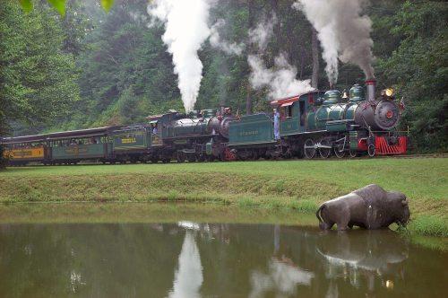 Railroad_Heritage_Weekend