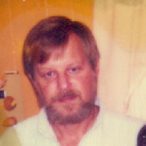 Randall Phillips