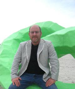 Stuart Horodner