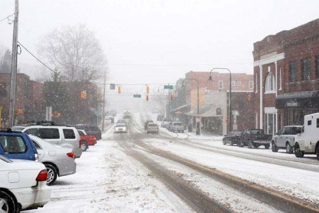 SNOW 12-21-12