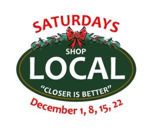 Shop-Local-Saturdays