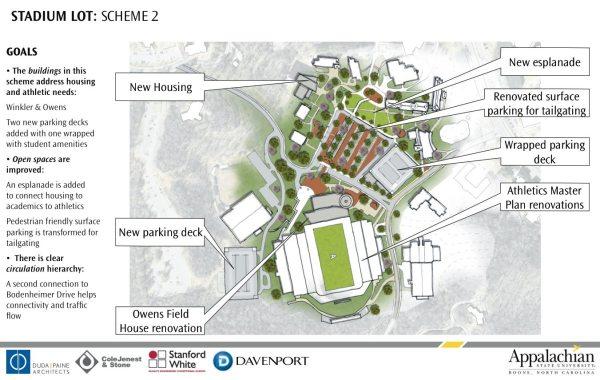 stadium-scheme-2