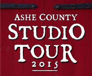 Studio Tour Logo Color