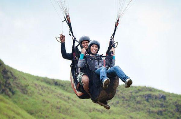 Tandem-Paragliding1