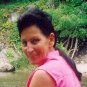Theresa Isaacs