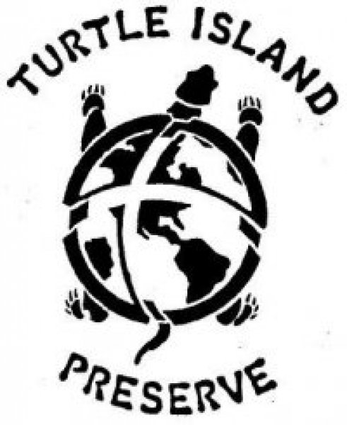 Turtle Island Preserve To Open For Camp June 14, Clear of