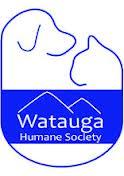 Watauga Humane Society Logo
