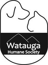 Watauga-Humane-Society-Logo_JPEG