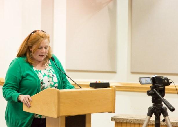 Watauga Board of Elections