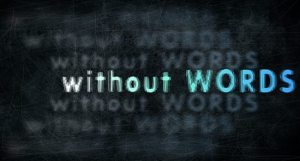WithoutWordsGraphic