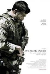 Movie Review: 'American Sniper' is Little More Than an
