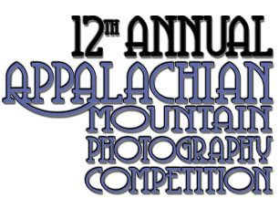 appalachianmountainphotographycompetition