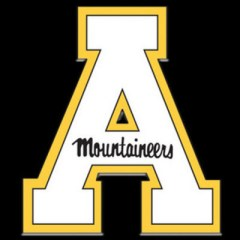 appy-state-logo