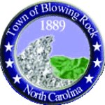 blowing_rock_seal