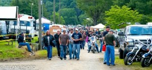 boone bike rally 9