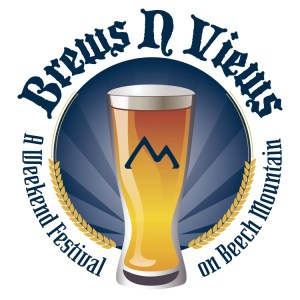 brews-n-views_logo