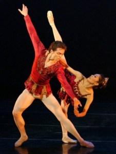 carolina-ballet-01-800